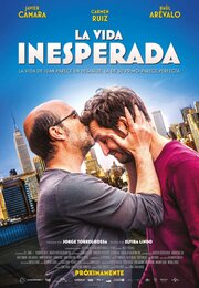 Неожиданная жизнь (2013)