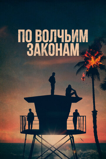 Download Movie По волчьим законам