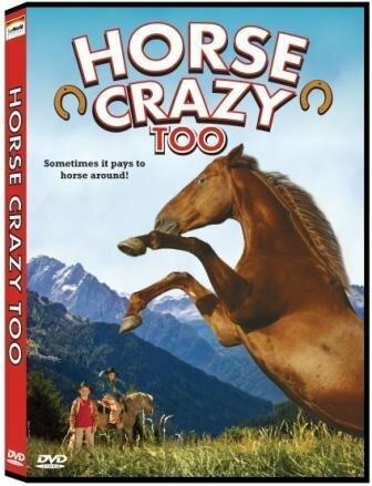 Приключение на ранчо «Гора гризли» (2010) полный фильм онлайн
