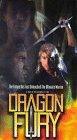 Ярость дракона (1995)