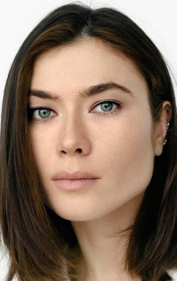 Виктория Соловьева изоражения