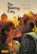 Город ожидания (The Waiting City)
