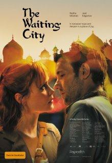 Город ожидания (2009) полный фильм онлайн