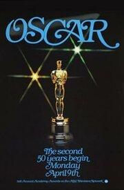 51-я церемония вручения премии «Оскар» (1979)
