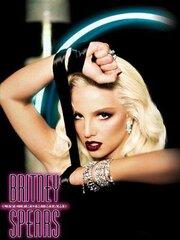 Бритни Спирс: Живой концерт в Майами