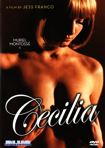 Сесилия (1983)