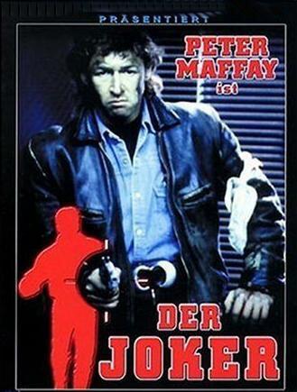 Джокер (1987)
