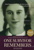 Воспоминания спасшегося (One Survivor Remembers)