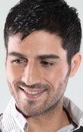Фотография актера Sajjad Delafrooz