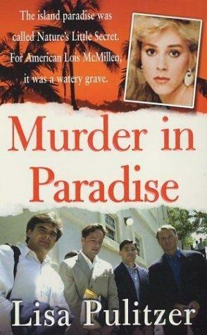 Убийство в раю (1990)