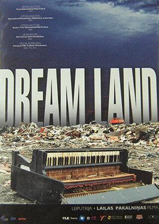 Земля мечты (2004)