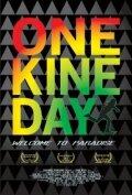 One Kine Day (2011)