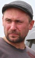Дмитрий Пеньков