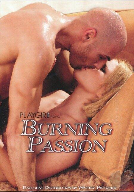 Пламенные страсти порно смотреть онлайн