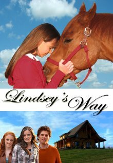 Lindsey's Way