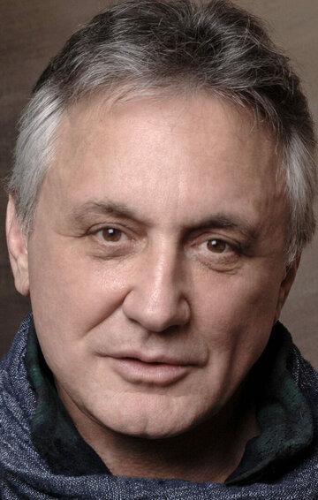 Владимир Алеников