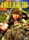 Прогулка под солнцем (1945)