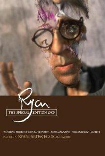 Райан (2004)