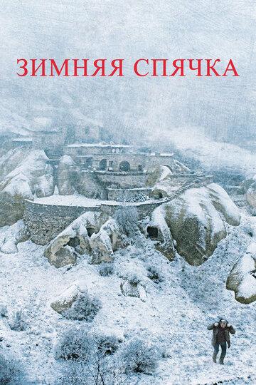 Зимняя спячка 2014