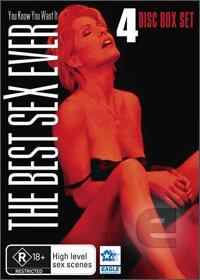 Лучший секс в вашей жизни (2002) полный фильм онлайн