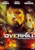 Убить любой ценой (1996)