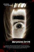 (Barrymore's Dream)