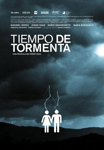 Штормовая погода (2003)
