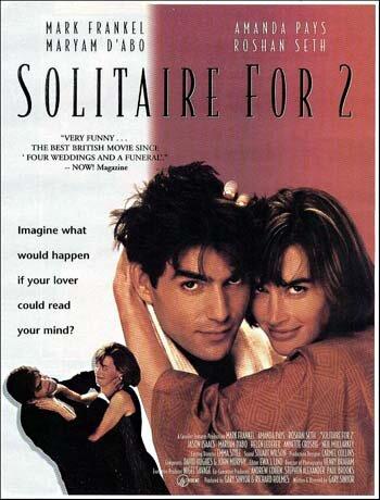 Пасьянс для двоих (1995)