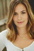 Lelia Symington