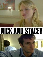 Nick and Stacey