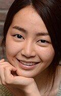 Ли Су-ин