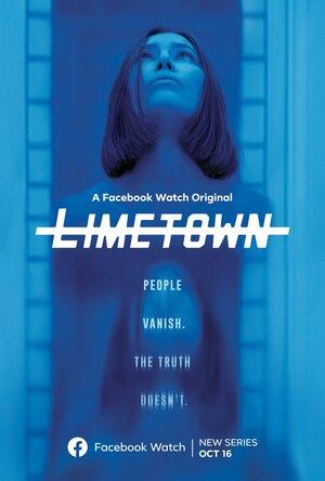 Лаймтаун (2020)