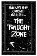 Сумеречная зона (1959)