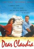 Дорогая Клаудиа (1999) — отзывы и рейтинг фильма