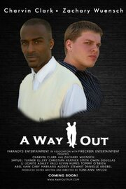 A Way Out (2014)