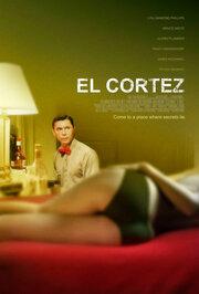 Смотреть онлайн Эль Кортез