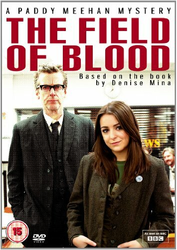Поле крови 1 сезон 2 серия 2011