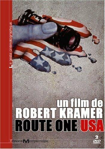 Трасса №1 (1989) полный фильм онлайн