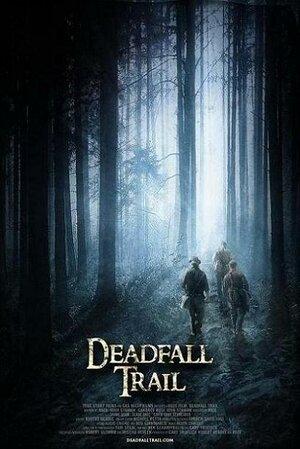 Смертельная ловушка (2009)
