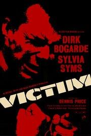 Жертва (1961)