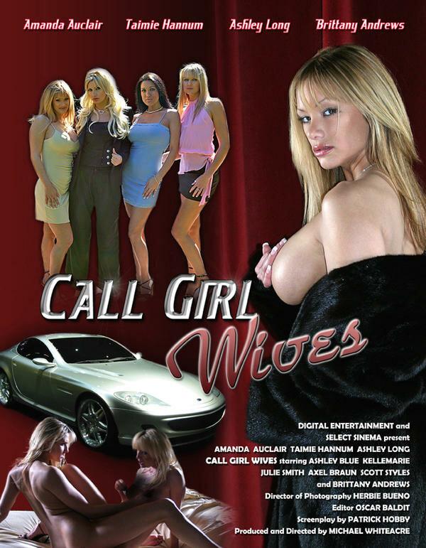 Проститутки надыма каскад