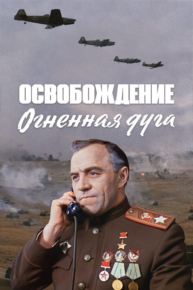 KP ID КиноПоиск 94296