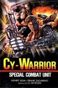 Ки Воин (Cyborg - Il guerriero d'acciaio)