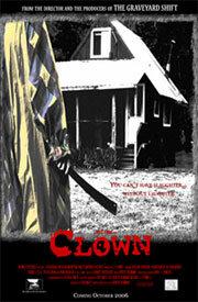 Клоун (2007)