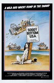 Сырая низина, США (1981)