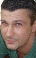 Сергей Потапов-Донсков