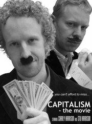 Capitalism: The Movie (2008)