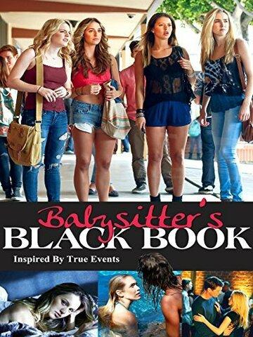 (Babysitter's Black Book)