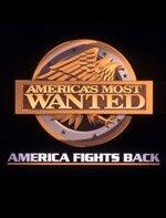 Их разыскивают в Америке (1988)
