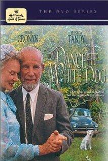 Танец с белой собакой (1993)